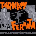 ferrata_logo