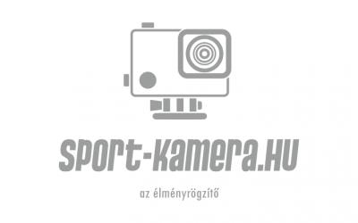 sportkamera_logo